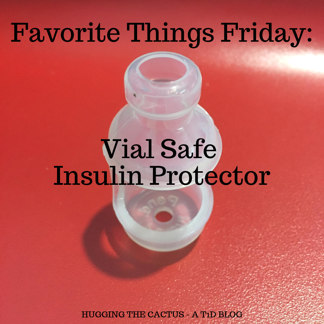 Favorite Things Friday_ Vial Safe Insulin Protector.png