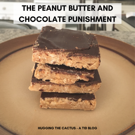 The Peanut Butter and Chocolate Punishment.png