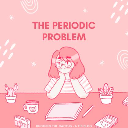 The Periodic Problem